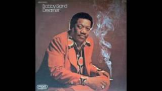 Bobby Bland - The End Of The Road (1974)