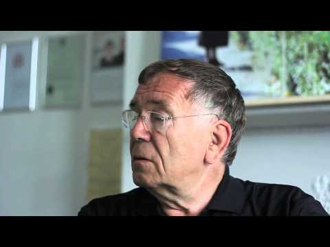 Jan Gehl / Danish Design - SFU DutchDesign