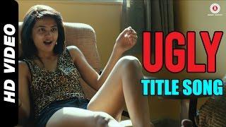 download lagu Ugly - Title Song  Rahul Bhat, Ronit Roy, gratis