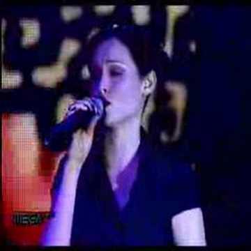 Sophie Ellis-Bextor - Muder On The Dance Floor