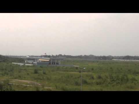 Biman  Bangladesh Air