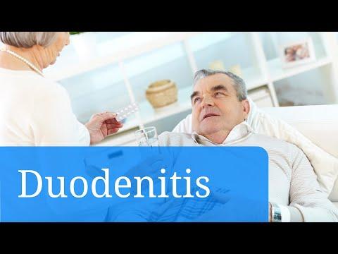 causas de gastritis aguda