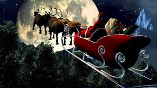 Watch Christmas Carols Rockin Around The Christmas Tree video