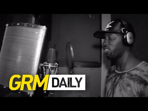 Video: Mercston ft D Double E – N.A S.T The Y