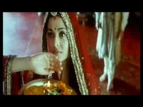 Jodha Akbar--jashne Bahara(high Quality) video