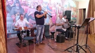 Grand Music Exishi Par
