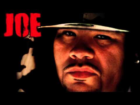 Fat Joe - The Crackhouse