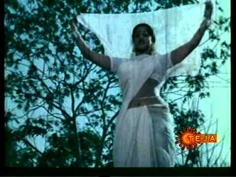 Jayamalini Hot [bharyamani] video