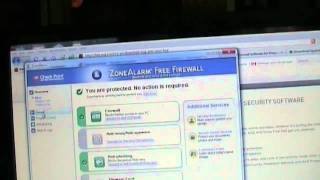 Free Internet Security Software