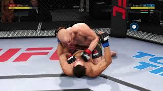 EA SPORTS™ UFC® 3_20180624135853