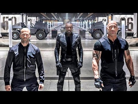 Download Lagu  Next Level By A$TON WYLD Hobbs & Shaw Soundtrack Mp3 Free