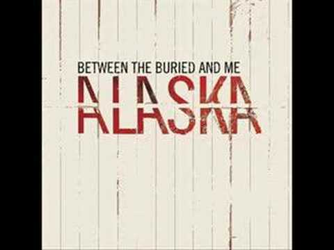 Between The Buried And Me - Laser Speed