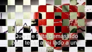 Vídeo 9 de Marco Antônio