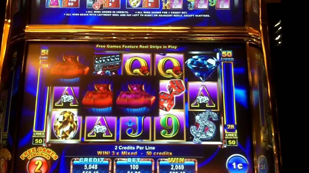 Mt airy casino resort 10