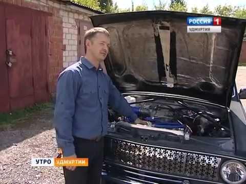 Тачки на прокачку  Москвич 412  и  Волга ГАЗ 24 18 августа 2014