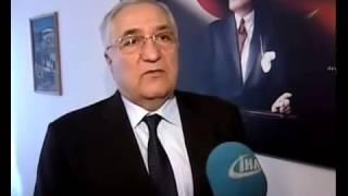"""""""E-Kardiyoloji Akademisi www.ekardiyo.com Nedir?"""", İHA Röpörtajı"""