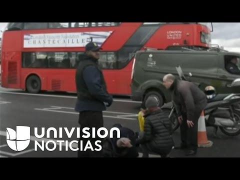 Noticiero Univision #EdicionDigital 3/22/17
