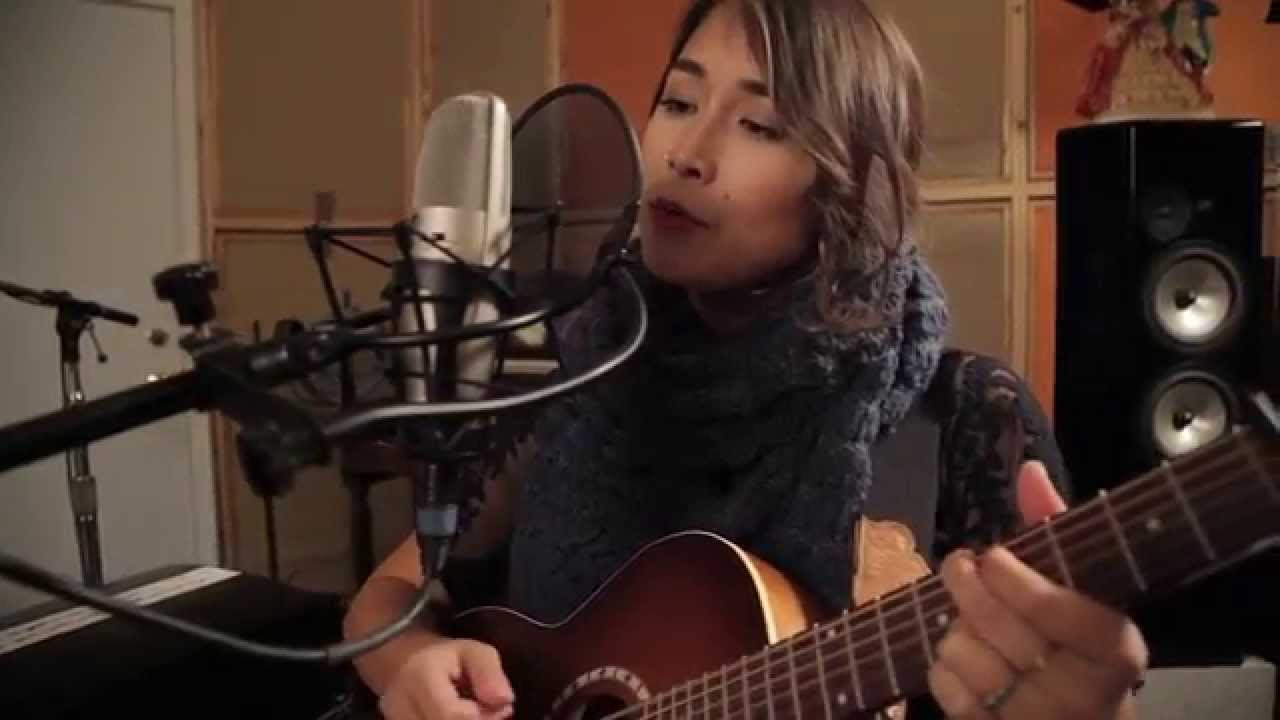 """Blank Space"" (Taylor Swift) Cover by Katie Lee-feat. Chris Dupont - YouTube"