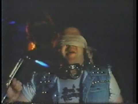 Hog Wild 1980 TV trailer Video