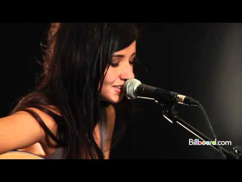 Lights - River