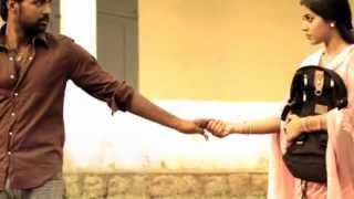 Arjunan Kadhali - Arjunan Kadhali Movie Trailer
