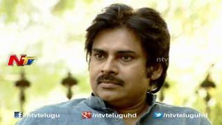 Full-Video-:-Pawan-Kalyan-and-Venkatesh-Special-Interview-on-Gopala-Gopala