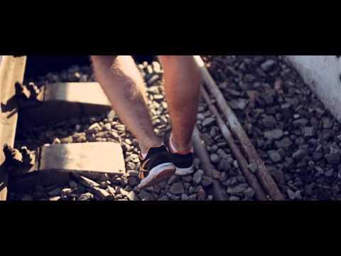 Dramma - NaebaLOVA (ft. MarQ Markuz)