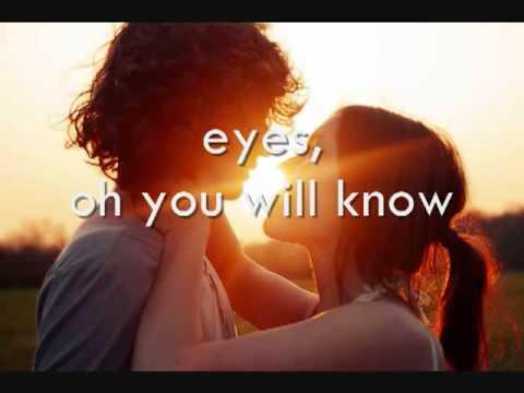 Kaskade feat. Mindy Gledhill - Eyes [HQ With Lyrics]
