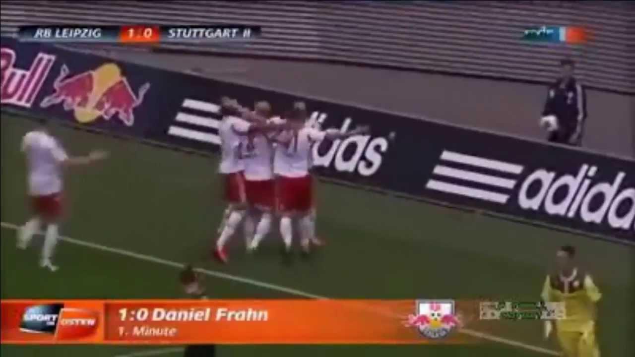 Kick Technique Football Football Best Kick Off Ever