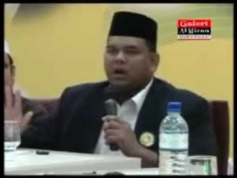 Kenapa Rosmah Tak Pakai Tudung