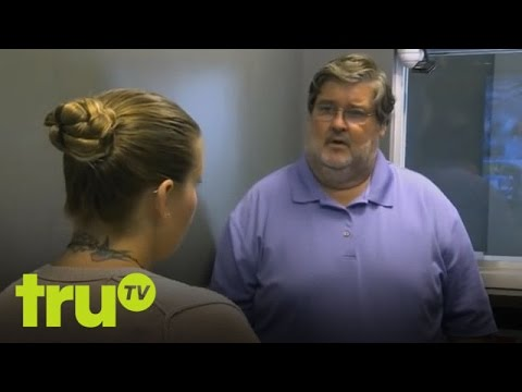 Robbie South Beach Tow South Beach Tow Stuck in