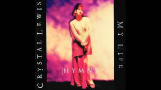 Crystal Lewis HIMNS MY LIFE CD Full/Completo HD