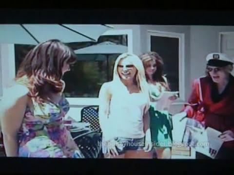 The Girls Next Door - The Bunny House part 1