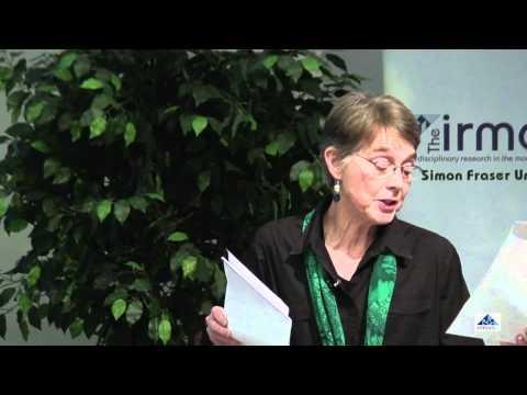 Plaques et personnes : commémorer les auteurs canadiens