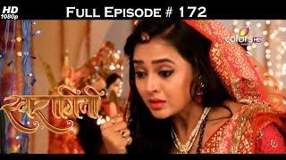 Swaragini - 26th October 2015 - स्वरागिनी - Full Episode (HD)