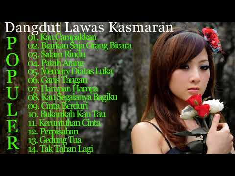 Download  Dangdut Nostalgia Rana Rani - Dangdut Lawas Dari Rana Rani Gratis, download lagu terbaru