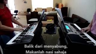 Download Lagu Lagu Lenggang Kangkung Gratis STAFABAND