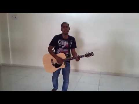 Pyaar Deewana Hota Hai Guitar Cover video