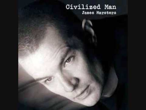 James Marsters - Civilized Man