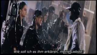 Hum To Dil Se Haare - Josh | 2000 | Full Song | German Sub.