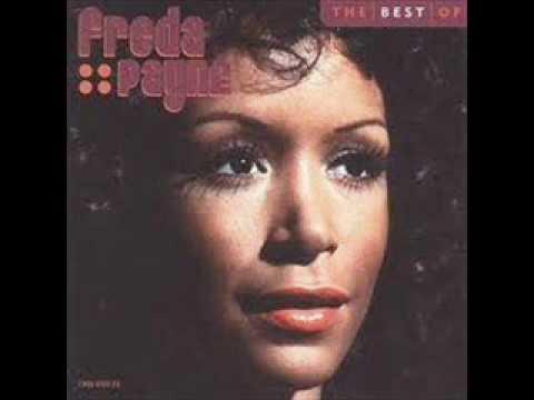 Freda Payne - Band Of Gold.