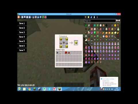 Что делает губка в minecraft pocket edition\\nhttp://calexecru/что делает губка в minecraft%20pocket%20edition\\n\\n\\n