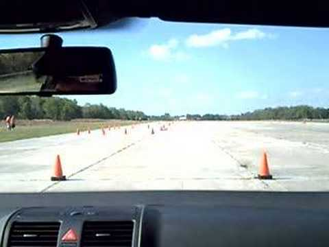 autocross in brooksville fl