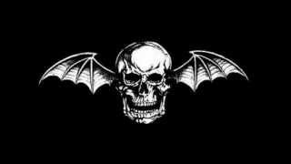 Download Lagu Avenged Sevenfold - Bat Country (Orchestra) Gratis STAFABAND