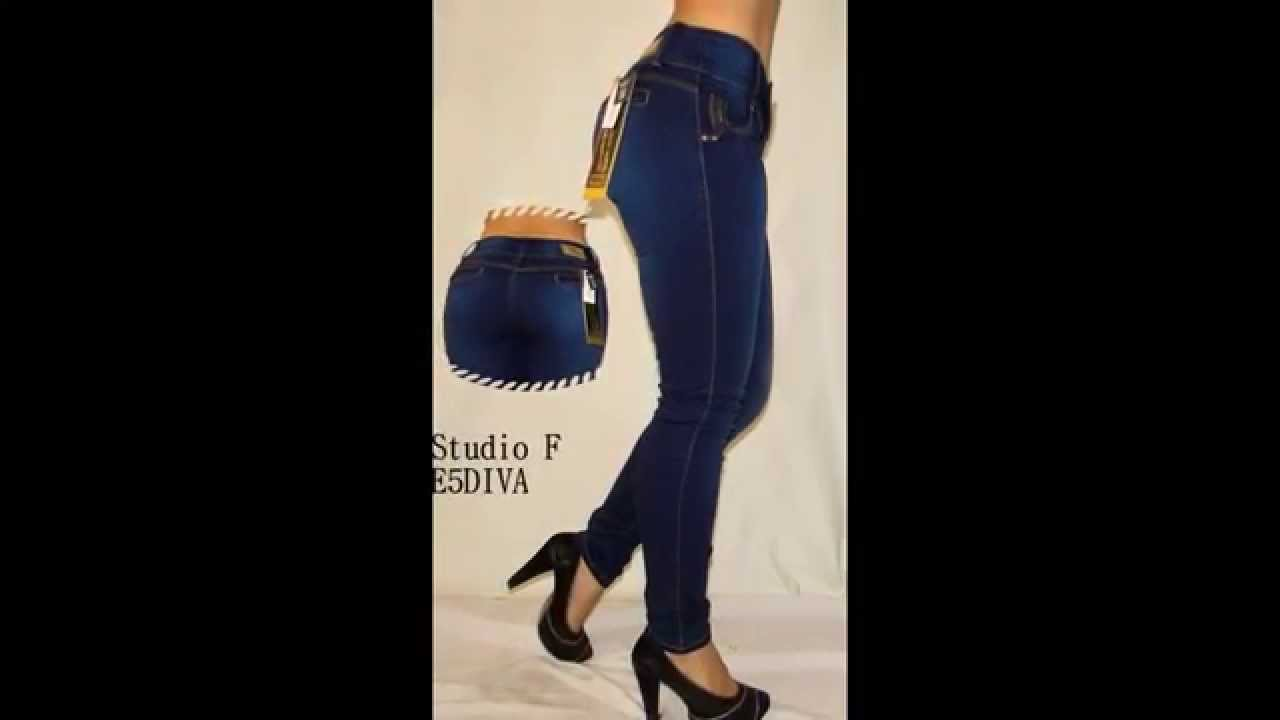 Studio f modelos de jeans youtube - Optimaliseer de studio ...