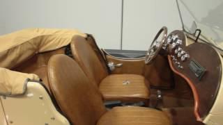 3139 ATL 1937 Jaguar SS100