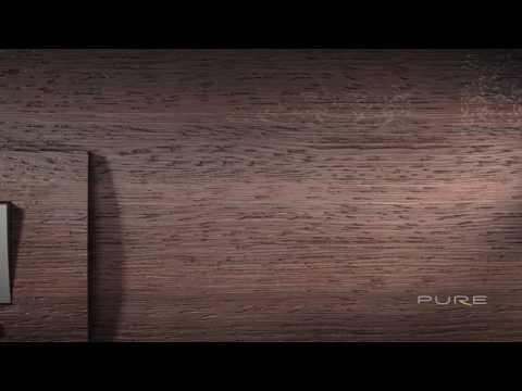 MODUL - design line PURE