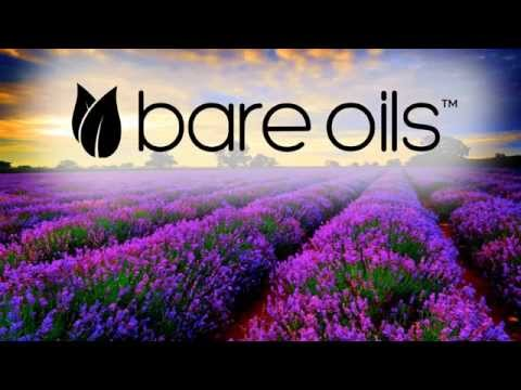 Bare oils Australia expansion