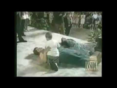 Benny Hinn Exposed - 40 years of LIES
