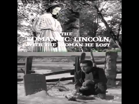 Abe Lincoln in Illinois vs. Young Mr. Lincoln: Trailer Mashup